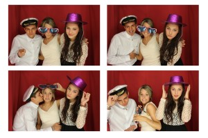 Photo Booth Hire Hove